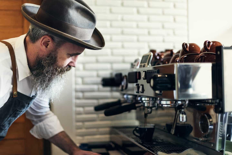 coffee-cafe-barista-apron-uniform-brew-concept-PUPM2KN