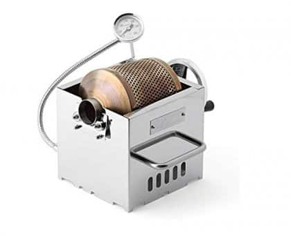Kaldi Home coffee roaster 420x342 1