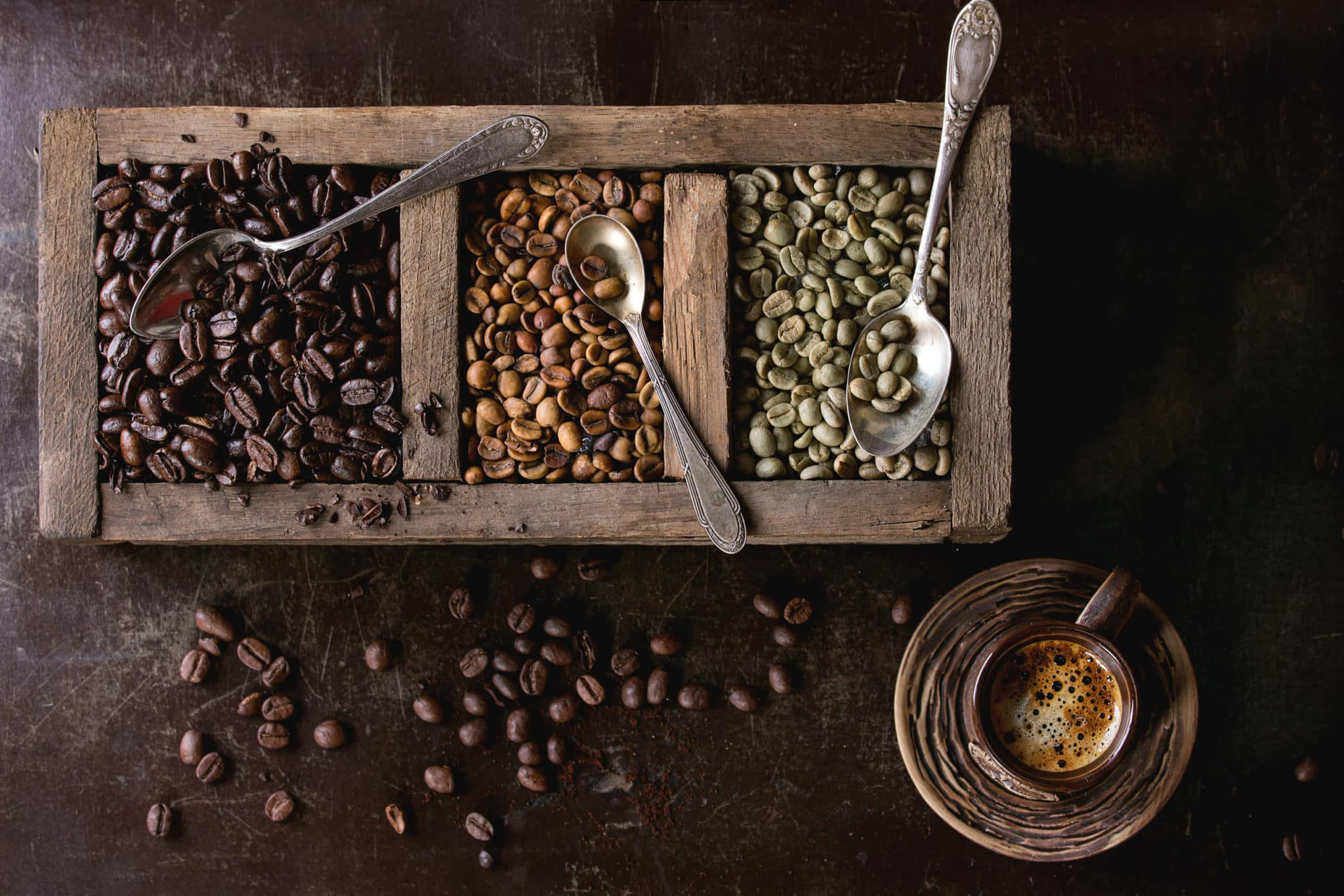 variation-of-coffee-beans-PQ5J234