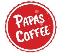 PapasCoffee