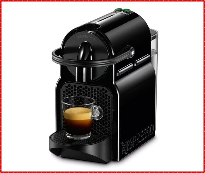 De'Longhi EN80B Original Espresso Machine