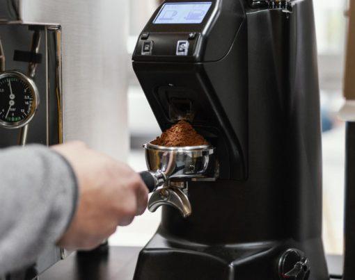 baratza-coffee-grinders