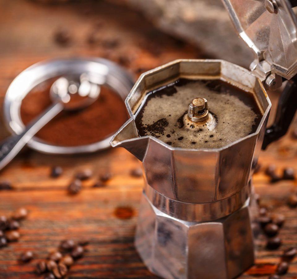 bialetti-coffee-maker
