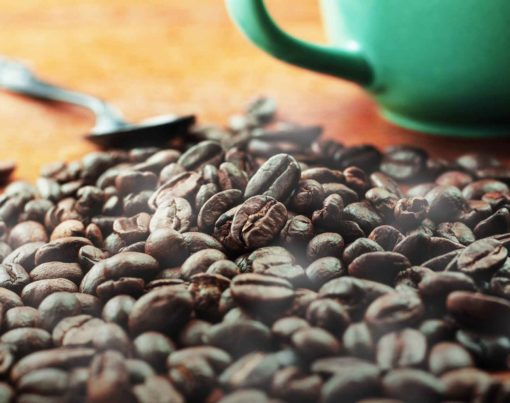 brazilian-coffee-beans