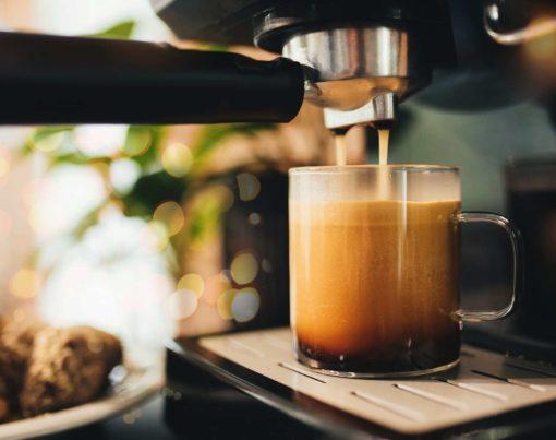 burr-coffee-grinders