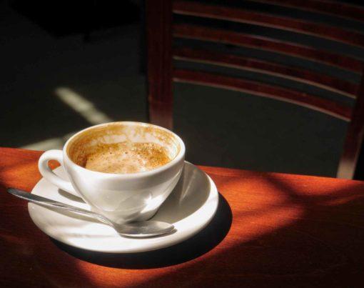 cappuccino-P5CD9J3 (1)_11zon