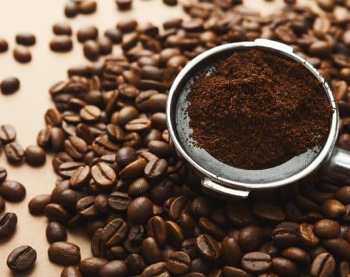 coffee-grinder-machine