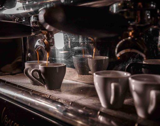 coffee-machine-PYVAUR4 (1) (1) (1)_11zon