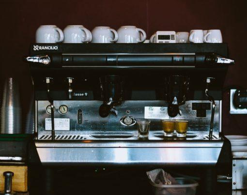 espresso-machine