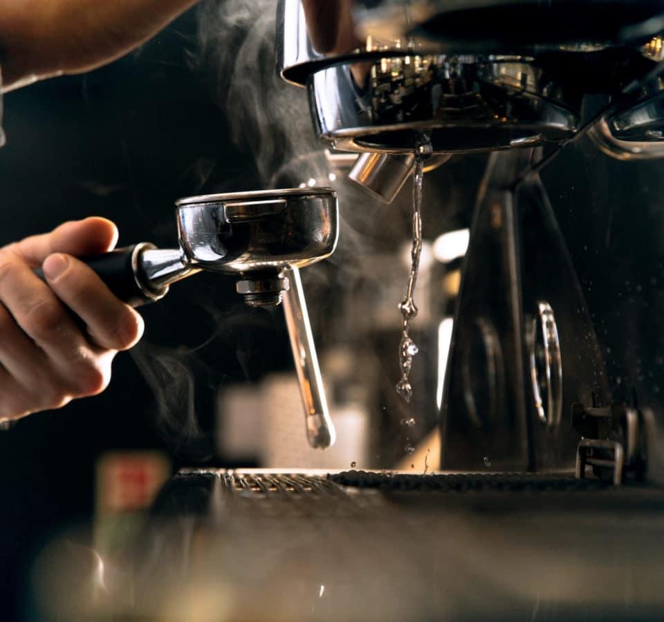 italian-coffee-maker