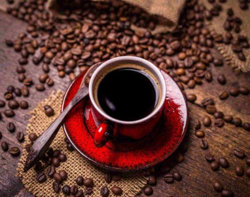 k-cup-coffee-maker