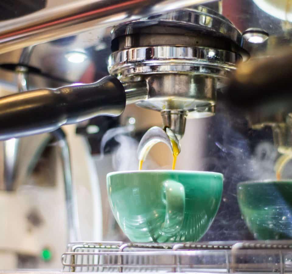 Top La Pavoni Espresso Machines