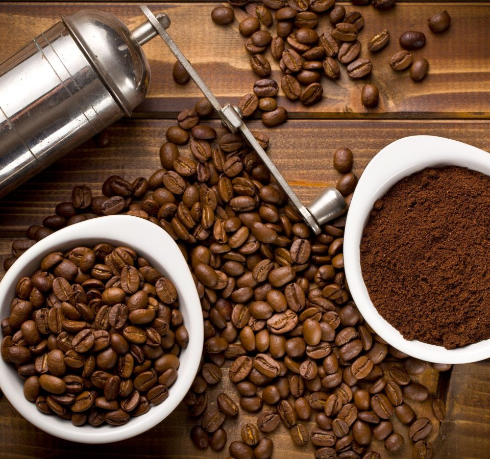 mr-coffee-grinders