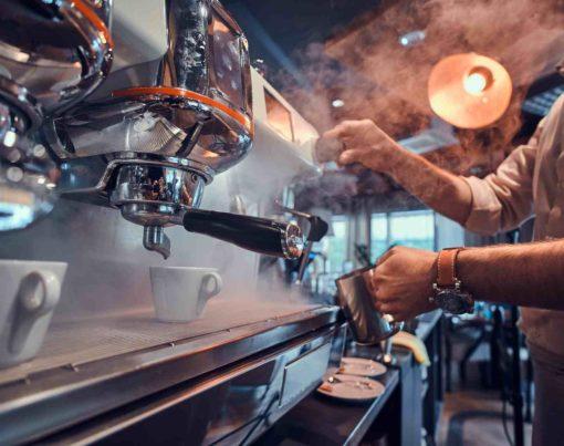 process-of-coffee-making-using-coffee-machine-BXSWC37 (1)_11zon (1)