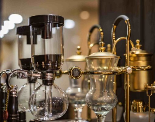 siphon-coffee-makers